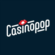 casinopop faktura